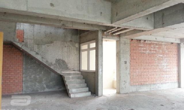 Cho thuê duplex Saigon Pearl