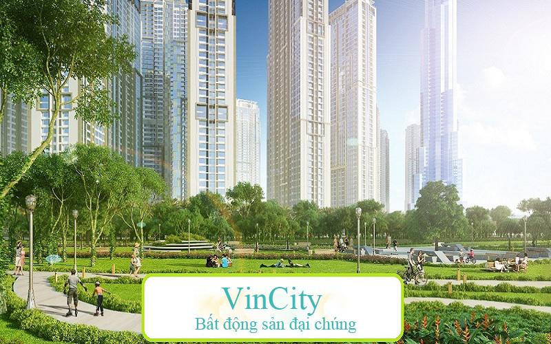 phoi canh chung cu vincity bds dai chung
