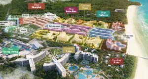quy mo grand world phu quoc